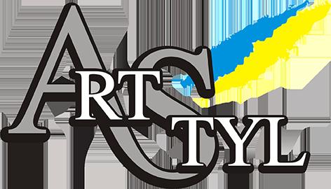 Logo Artstyl