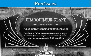 home-featured-funeraire