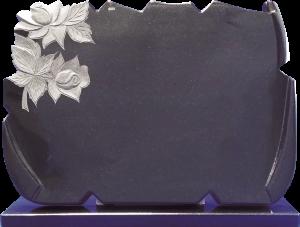 Plaques granit