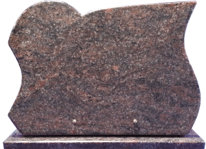 Plaque Granit as2