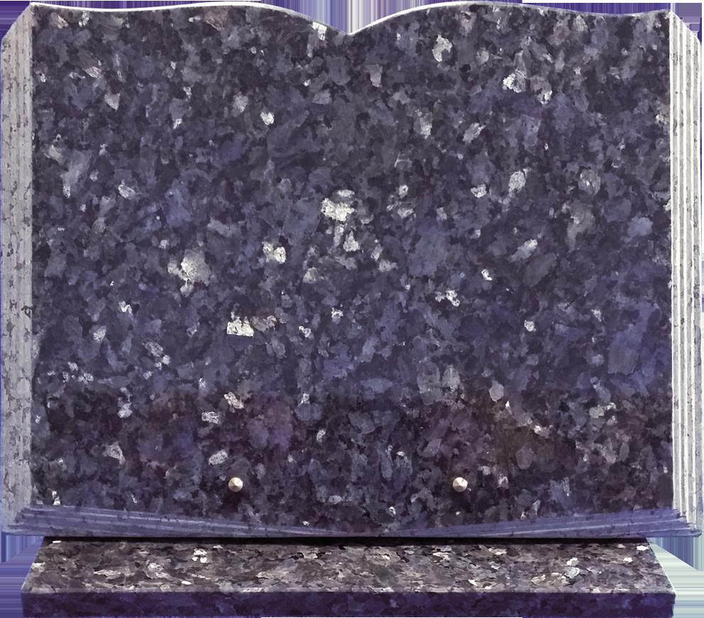 livre granit sur socle pag11 art styl. Black Bedroom Furniture Sets. Home Design Ideas